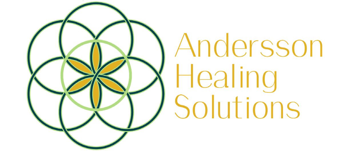Andersson Healing Solutions
